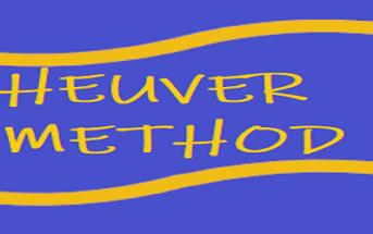 Heuver Method-Soğuam Daireleri Metodu