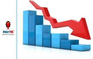 Maliyetlerin azaltılarak dökümhane giderlerin düşürülmesi