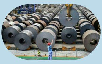 Demir-çelik ürünlerin ithalatında koruma getirildi