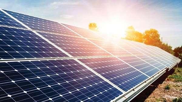 Çevreye dost, güneş enerjisini hidrojen yakıtına dönüştüren nano enerji